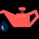 changement d'huile