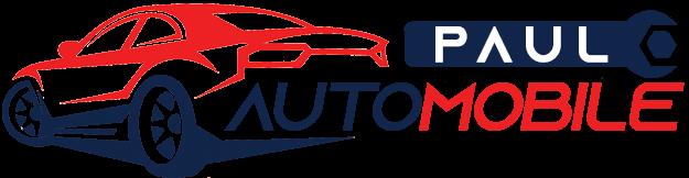 Paul Automobile